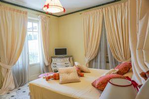 Appartamento Margherita : Гостиная