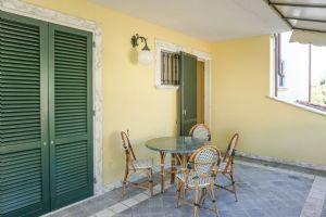 Appartamento Pontile : Вид снаружи