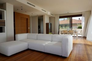 Appartamento Slim: Apartment Marina di Pietrasanta