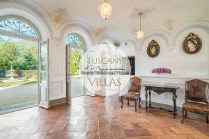 Villa Datcha