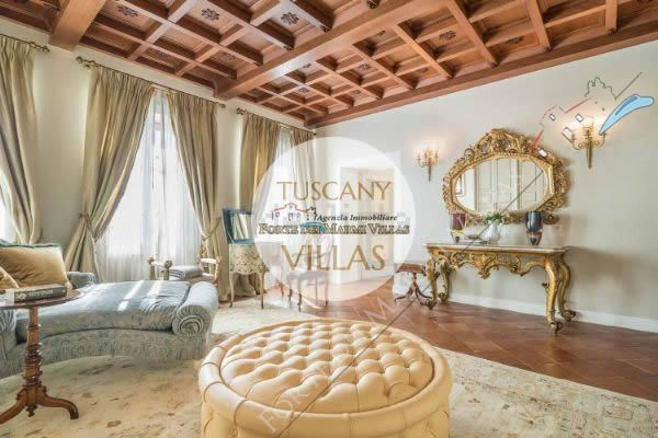 Villa Datcha : Camera matrimoniale