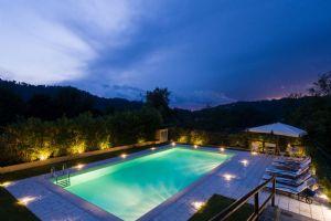 villa Rent  colletto Zacconi Camaiore