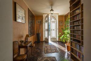 Villa Colletto Camaiore  : Inside view