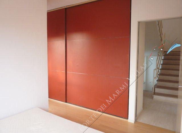 Villa Zen : Inside view