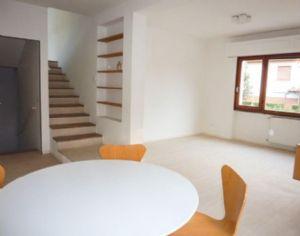 Villa Zen : Dining room