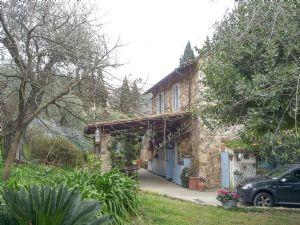 Villa La Rustica