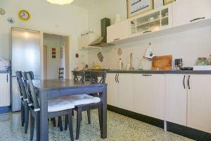 Villa Mirta : Kitchen