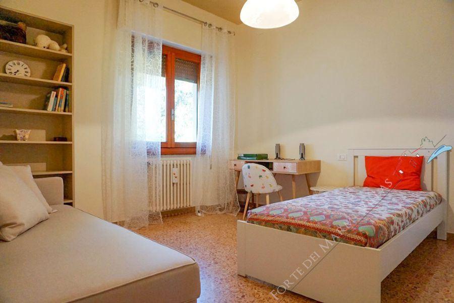 Villa Mirta : Single room