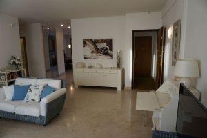 Appartamento Fiori  : appartamento in affitto  Forte dei Marmi