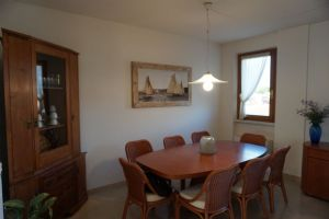 Appartamento dei  Fiori  : Вид снаружи