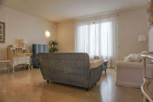 Appartamento Fiori : Salotto