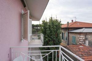 Appartamento Fiori : Vista esterna