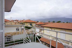 Appartamento Fiori appartamento in affitto Centro Storico Forte dei Marmi