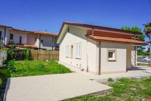 Villa Clarinetto: Отдельная вилла Форте дей Марми