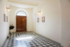 Appartamento Matisse : Vista interna