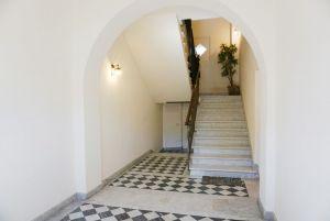 Appartamento Matisse : Интерьер