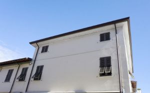 Appartamento Matisse : Outside view