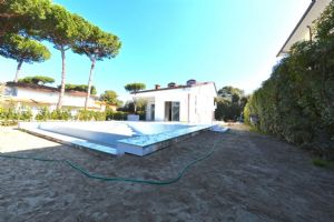 Villa Demetra Detached villa  to rent  Marina di Pietrasanta