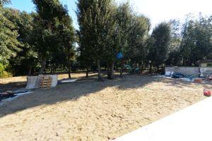 Villa Demetra : Vista esterna