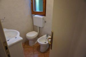 Villa Antonio : Bathroom