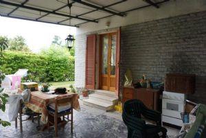 Villa Antonio : Outside view