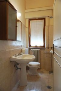 Villa Sonia : Bathroom