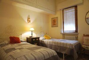 Villa Sonia : Room