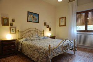Villa Sonia : Double room