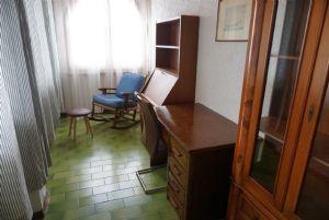 Villa Geranio : Интерьер