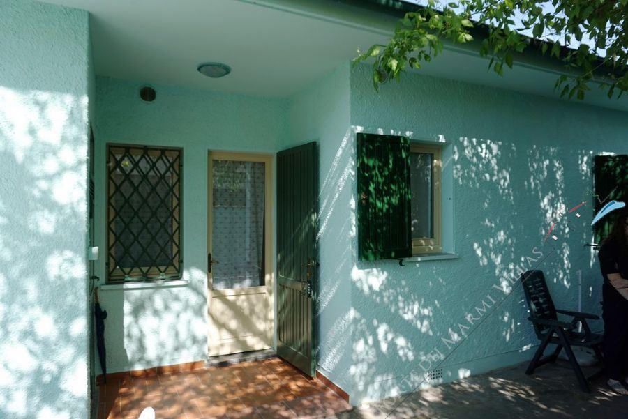 Villetta Viki - Terraced villa To Rent Forte dei Marmi