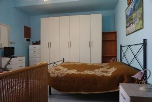 Villetta Viki : Double room