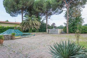 Villa Edhil : Вид снаружи