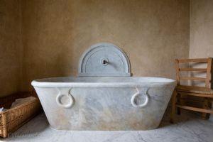 Borgo Lucchese : Интерьер