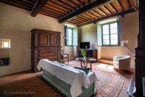 Borgo Lucchese : Lounge