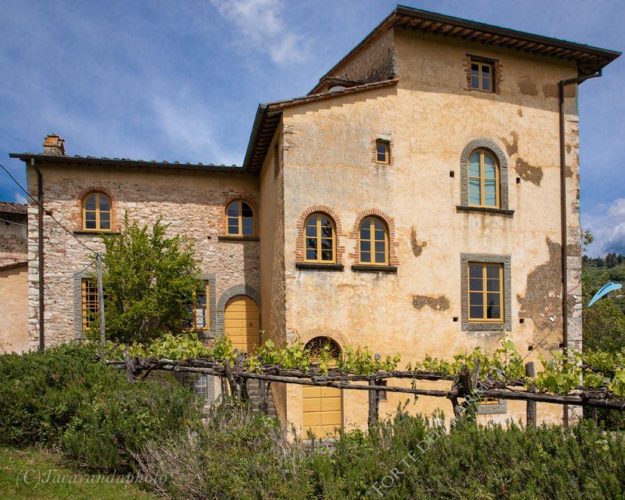 Borgo Lucchese Поместье Аренда и на продажу Лукка