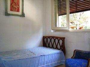 Villa Ila : Single room