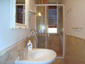 Villa Ila : Bathroom