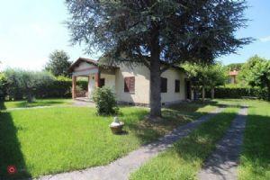 Villa Ila: Detached villa Forte dei Marmi