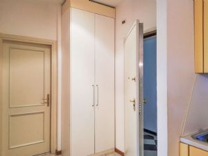 Appartamento Seven Apple : Inside view