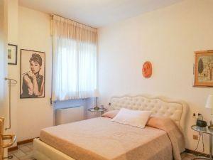 Appartamento Seven Apple : Double room