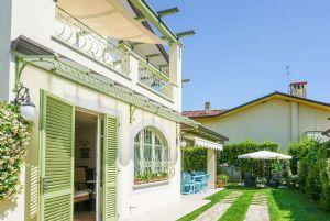 Villa Colibri : Outside view