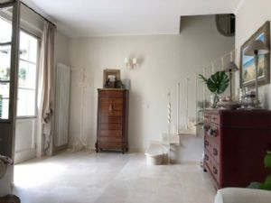 Villa Colibri 2 : Vista interna