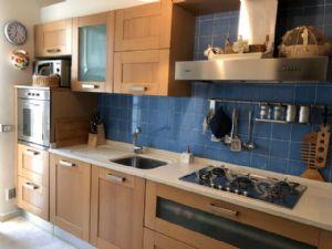 Villa Colibri 2 : Кухня