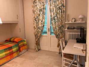 Villa Colibri 2 : Single room