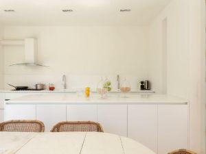 Villa Deliziosa : Sala da pranzo