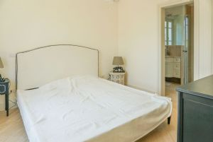 Villa Chanel : Double room