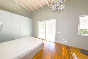 VILLA CHAMPION MARINA  : Double room