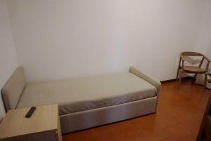 Villa dei Mille : Спальня