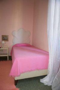 Villa Moratti : Room