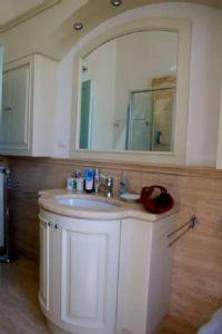 Villa Moratti : Bathroom